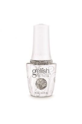 Nail Harmony Gelish - 2017 New Cap/Bottle Design - Am I Making You Gelish? - 0.5oz / 15ml