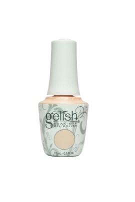 Nail Harmony Gelish - 2017 New Cap/Bottle Design - Ambience - 0.5oz / 15ml