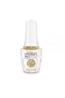 Nail Harmony Gelish - 2017 New Cap/Bottle Design - Grand Jewel- 0.5oz / 15ml