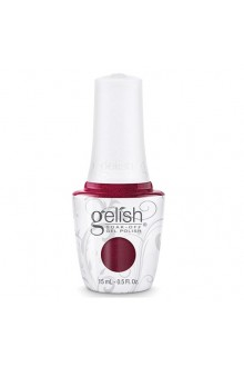 Nail Harmony Gelish - 2017 New Cap/Bottle Design - A Tale of Two Nails - 0.5oz / 15ml