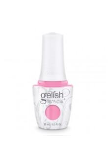 Nail Harmony Gelish - Go Girl - 0.5oz / 15ml
