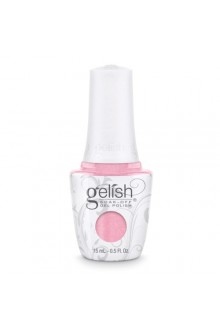 Nail Harmony Gelish - Light Elegant - 0.5oz / 15ml