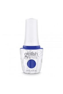 Nail Harmony Gelish - Making Waves - 0.5 oz / 15ml