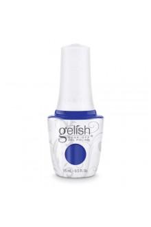 Nail Harmony Gelish - Making Waves - 0.5 oz / 15ml
