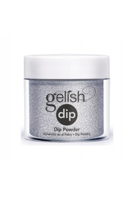 Harmony Gelish - Dip Powder - Forever Fabulous Marilyn Monroe - Diamonds Are My BFF - 23 g / 0.8 Oz