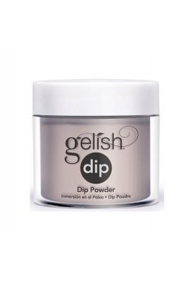 Harmony Gelish - Dip Powder - Forever Fabulous Marilyn Monroe - She's A Natural - 23 g / 0.8 Oz