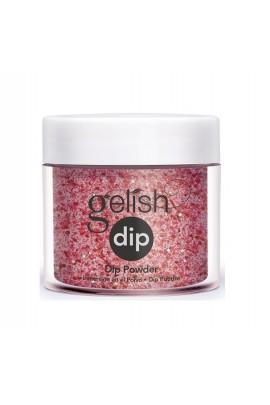 Harmony Gelish - Dip Powder - Forever Fabulous Marilyn Monroe - Some Like It Hot - 23g / 0.8 Oz