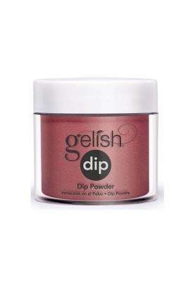Harmony Gelish - Dip Powder - Forever Fabulous Marilyn Monroe - Wish Upon A Starlet  - 23 g / 0.8 Oz
