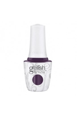 Harmony Gelish - Forever Marilyn Fall 2019 Collection - A Girl And Her Curls - 15ml / 0.5oz