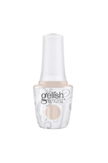 Harmony Gelish - Forever Marilyn Fall 2019 Collection - All American Beauty - 15ml / 0.5oz