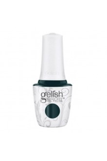 Harmony Gelish - Forever Marilyn Fall 2019 Collection - Flirty And Fabulous - 15ml / 0.5oz