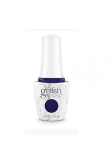 Nail Harmony Gelish - Ole My Way - 0.5 oz / 15ml