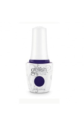 Nail Harmony Gelish - Ole My Way - 0.5 oz / 15ml