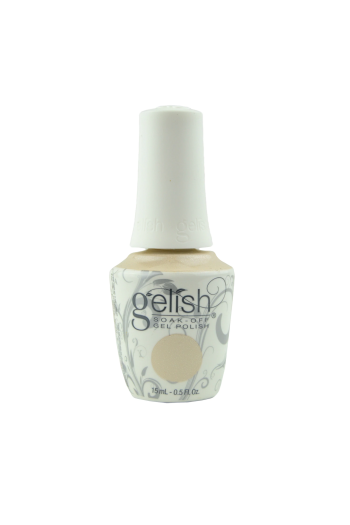 Harmony Gelish - Out In The Open - Dancin' In The Sunlight - 0.5oz / 15ml