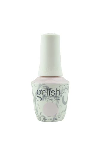 Harmony Gelish - Out In The Open - No Limits - 0.5oz / 15ml