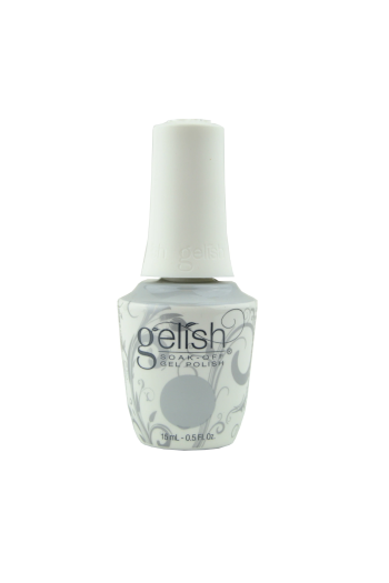 Harmony Gelish - Out In The Open - In The Clouds - 0.5oz / 15ml