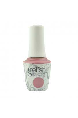 Harmony Gelish - Out In The Open - Keep It Simple - 0.5oz / 15ml