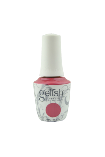 Harmony Gelish - Out In The Open - Be Free - 0.5oz / 15ml