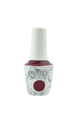 Harmony Gelish - Out In The Open - Take Time & Unwind - 0.5oz / 15ml
