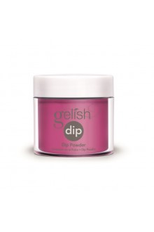 Harmony Gelish - Dip Powder - Rocketman Collection - It's The Shades - 23g / 0.8oz