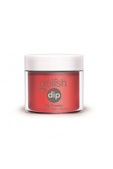 Harmony Gelish - Dip Powder - Rocketman Collection - Put On Your Dancin' Shoes - 23g / 0.8oz