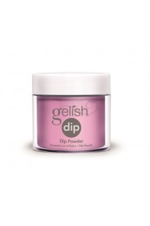 Harmony Gelish - Dip Powder - Rocketman Collection - Tickle My Keys - 23g / 0.8oz