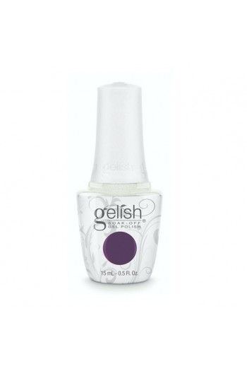 Harmony Gelish - Rocketman Collection - Just Me & My Piano - 15ml / 0.5oz