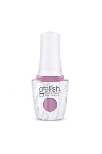 Harmony Gelish - The Color of Petals - Merci Bouquet - 15 mL / 0.5 oz