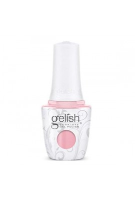 Harmony Gelish - The Color of Petals - Follow the Petals - 15 mL / 0.5 oz