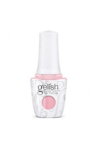 Harmony Gelish - The Color of Petals - Follow the Petals - 15 mL / 0.5 oz