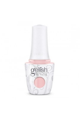 Harmony Gelish - The Color of Petals - Strike A Posie - 15 mL / 0.5 oz