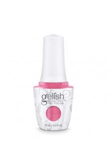 Nail Harmony Gelish - Tutti Frutti - 0.5oz / 15ml