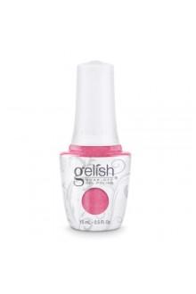 Nail Harmony Gelish - Tutti Frutti - 0.5oz / 15ml