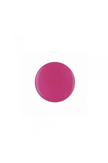 Nail Harmony Gelish - Dip Powder - Amour Color Please - 0.8oz / 23g