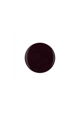 Nail Harmony Gelish - Dip Powder - Bella's Vampire - 0.8oz / 23g