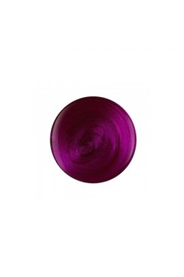 Nail Harmony Gelish - Dip Powder - Berry Buttoned Up - 0.8oz / 23g