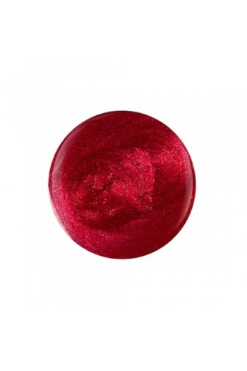 Nail Harmony Gelish - Dip Powder - Best Dressed - 0.8oz / 23g
