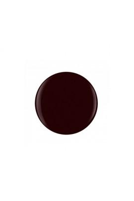 Nail Harmony Gelish - Dip Powder - Black Cherry Berry - 0.8oz / 23g