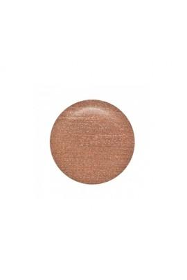 Nail Harmony Gelish - Dip Powder - Bronzed & Beautiful - 0.8oz / 23g