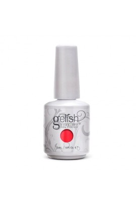 Nail Harmony Gelish - Ooh La La Summer 2015 Collection - CanCan We Dance? - 15ml / 0.5oz