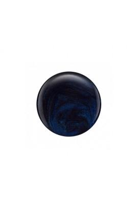 Nail Harmony Gelish - Dip Powder - Caution - 0.8oz / 23g
