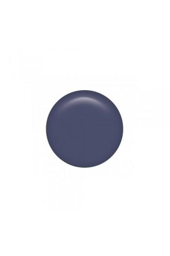 Nail Harmony Gelish - Dip Powder - Denim Du Jour - 0.8oz / 23g