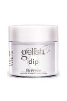 Nail Harmony Gelish - Dip Powder - Arctic Freeze - 3.7oz / 105g