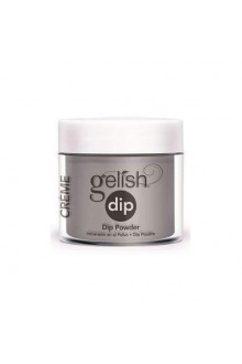 Nail Harmony Gelish - Dip Powder - Clean Slate - 0.8oz / 23g