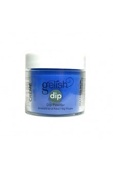 Harmony Gelish - Dip Powder - After Dark - 23g / 0.8oz