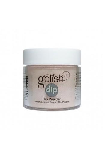 Harmony Gelish - Dip Powder - Bronzed - 23g / 0.8oz