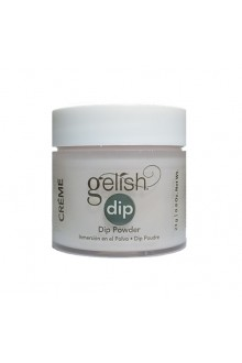 Harmony Gelish - Dip Powder - Do I Look Buff? - 23g / 0.8oz