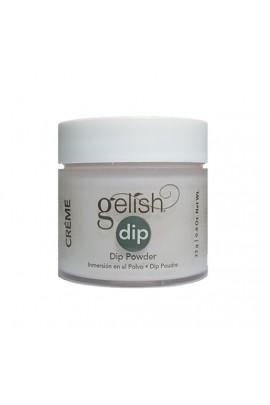 Harmony Gelish - Dip Powder - Do I Look Buff? - 23g / 0.8oz