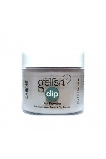 Harmony Gelish - Dip Powder - Lust At First Sight - 23g / 0.8oz