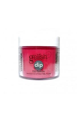 Harmony Gelish - Dip Powder - Rose Garden - 23g / 0.8oz
